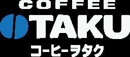 COFFEE OTAKU | コーヒーヲタク