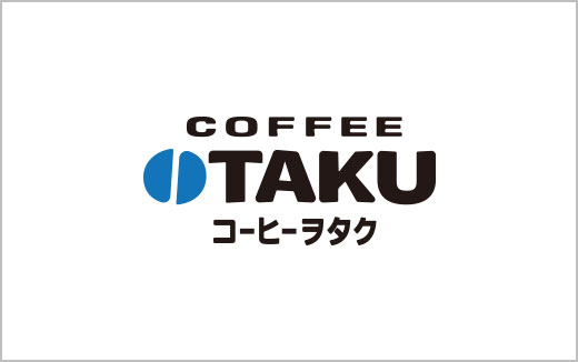 KUNSEI COFFEE