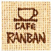 Café RANBAN