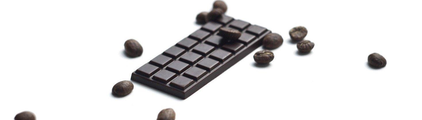 食べられるコーヒー『Coffee Pixels』