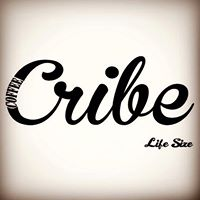 Life Size Cribe