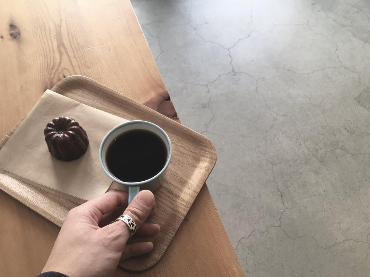 COJICA COFFEE