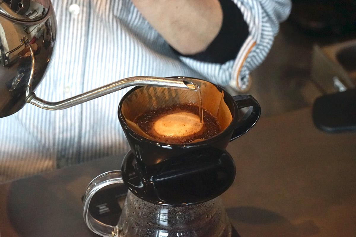 C2cafe