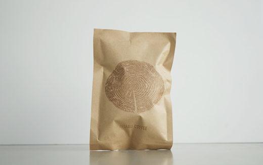 AROMA BLEND by RITARU COFFEE