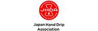一般社団法人 日本ハンドドリップ協会