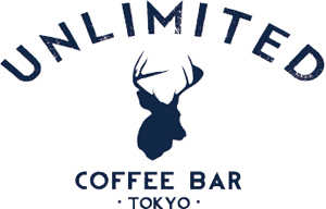 UNLIMITED COFFEE BAR