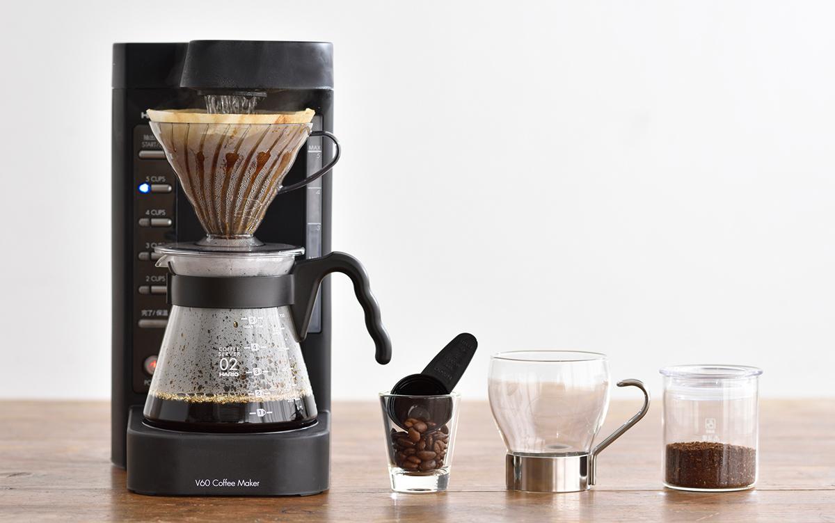 「珈琲王2」コーヒーを美味しくする3つのこだわり