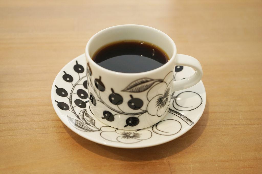 LUKEA! coffeeコーヒー