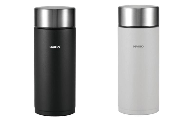 HARIO(ハリオ)スティックボトル350 カラーバリエーション