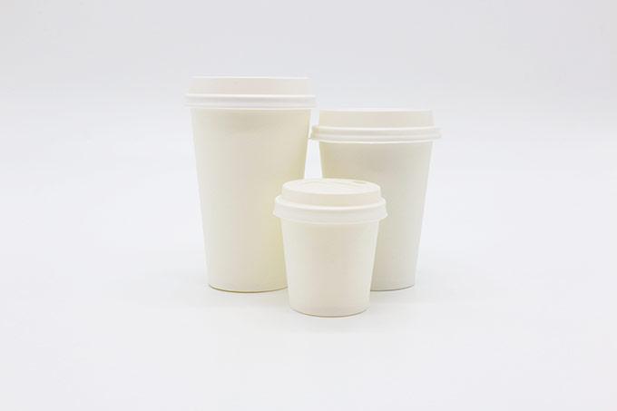 KeepCup 使い捨て テイクアウトカップ