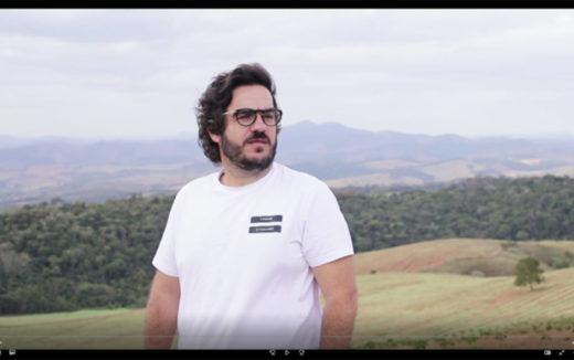 映像による新しいコーヒー体験。丸山珈琲が、『リモート産地訪問』をYoutubeチャンネルで公開!