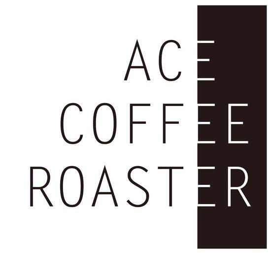 ACE COFFEE ROASTER