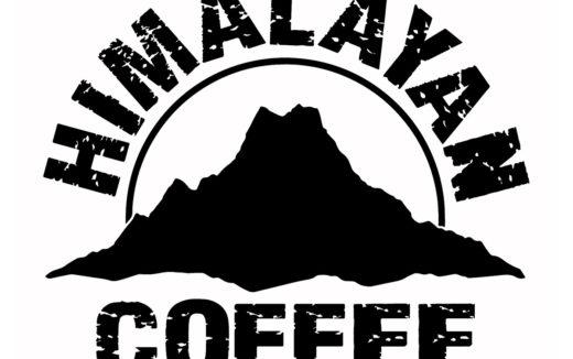 コーヒー好きの夢?!コーヒー農園シェアサービス「Coffee Farm Share」とは。