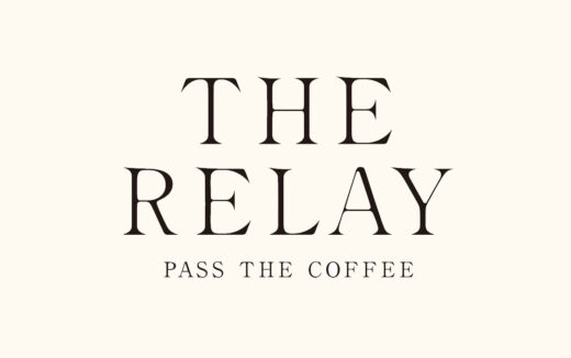 全国各地のロースターと札幌を繋ぐコーヒーのセレクトショップ「THE RELAY」が2月16日(火)オープン。ここでしか飲めないコーヒーがあります。
