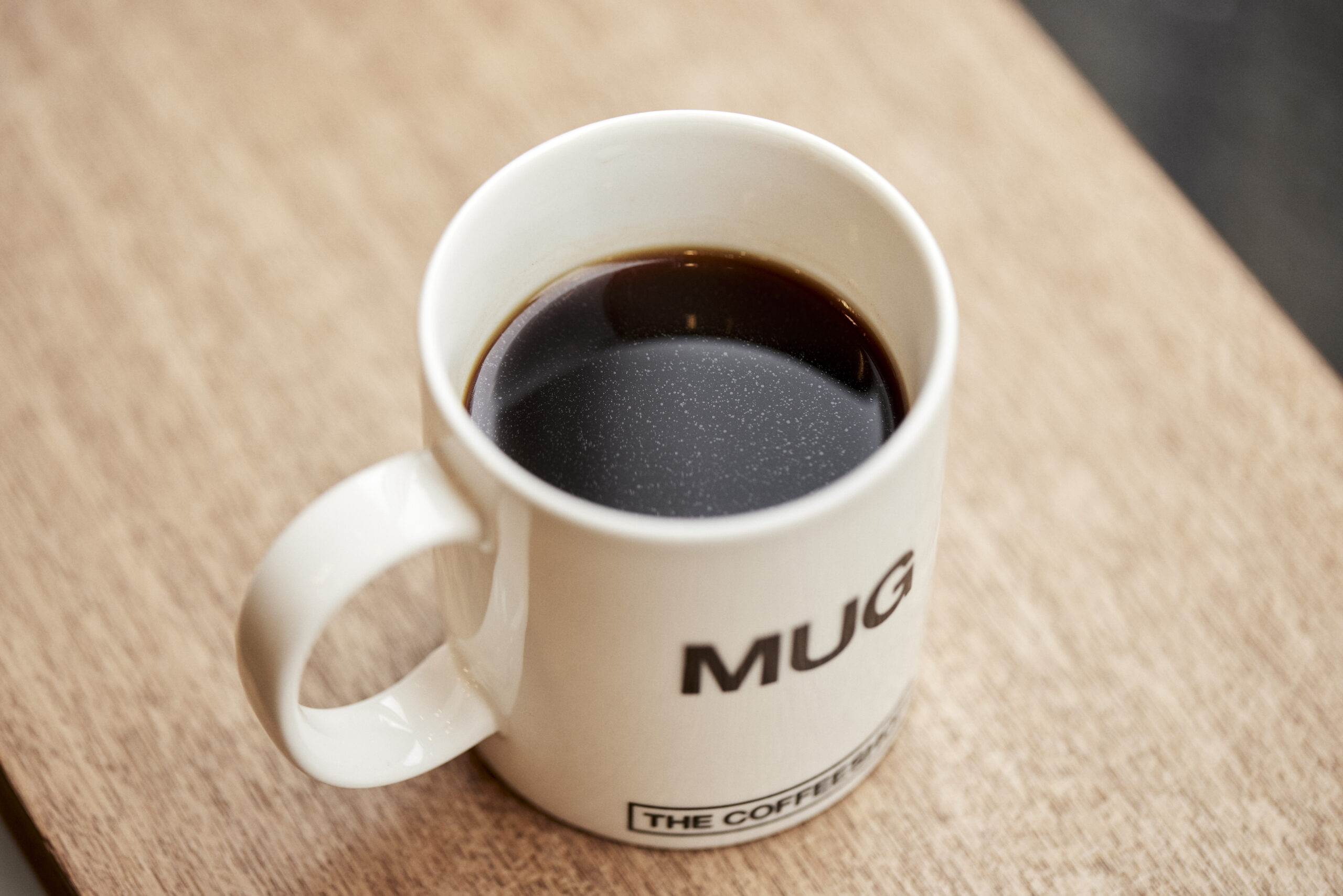 THE RELAY 7月 マンスリーロースター【THE COFFEESHOP/東京】シンプルに、美味しいコーヒーを届ける