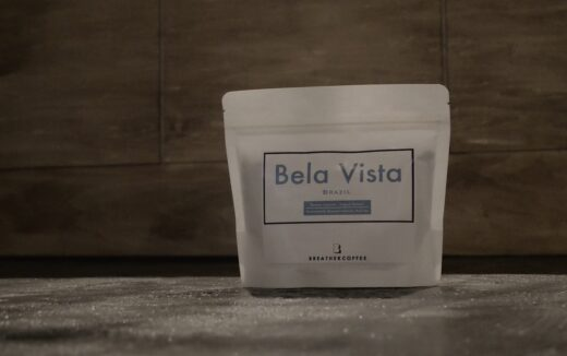 ブラジル Bela vista